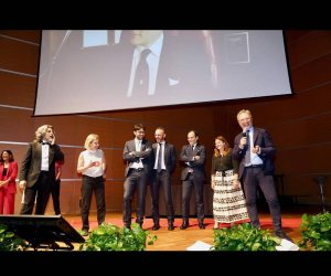 https://www.tp24.it/immagini_articoli/08-07-2019/1562575323-0-camera-penale-marsala-vince-premio-corto-videontologia.jpg