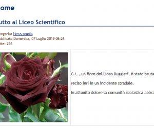 https://www.tp24.it/immagini_articoli/08-07-2019/1562575663-0-marsala-morte-giuseppe-lutto-liceo-scientifico-fiore-brutalmente-reciso.png