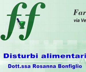 https://www.tp24.it/immagini_articoli/08-07-2019/1562580208-0-disturbi-alimentari-ascoltiamo-dottssa-rosanna-bonfiglio.jpg