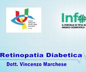 https://www.tp24.it/immagini_articoli/08-07-2019/1562581897-0-retinopatia-diabetica-ascoltiamo-dott-vincenzo-marchese.jpg