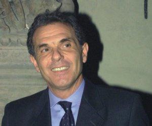 https://www.tp24.it/immagini_articoli/08-07-2019/1562593717-0-porti-favignana-marettimo-appaltati-lavori-migliorare-attracchi.jpg
