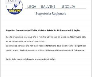 https://www.tp24.it/immagini_articoli/08-07-2019/1562602841-0-salvini-sicilia-lordine-vuole-vedere-nessuno-lega-nord.jpg