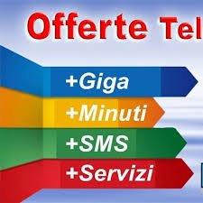 https://www.tp24.it/immagini_articoli/08-07-2019/1562603560-0-estate-2019-ecco-tutte-offerte-super-scontate-tanti-cellulari.jpg