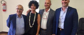 https://www.tp24.it/immagini_articoli/08-07-2020/1594223583-0-distretti-produttivi-nbsp-arrivano-altri-riconoscimenti-alla-sicilia-c-e-anche-mazara.jpg