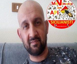 https://www.tp24.it/immagini_articoli/08-07-2020/1594227650-0-il-movimento-delle-api-non-stiamo-con-giulia-adamo-a-marsala.png