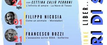 https://www.tp24.it/immagini_articoli/08-07-2020/1594230612-0-a-salemi-riparte-la-rassegna-letteraria-liber-i-di-scrivere-autori-di-sicilia.jpg