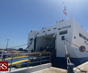 https://www.tp24.it/immagini_articoli/08-07-2021/1625703605-0-mazara-la-passerella-per-il-traghetto-per-pantelleria-politci-schierati-problemi-irrisolti.png