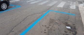 https://www.tp24.it/immagini_articoli/08-07-2021/1625728521-0-strisce-blu-a-marsala-l-app-mycicero-sara-attiva-da-lunedi.png