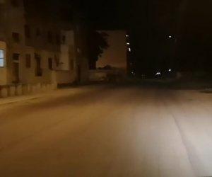https://www.tp24.it/immagini_articoli/08-07-2021/1625730379-0-marsala-da-una-settimana-la-via-istria-e-al-buio-il-video.jpg