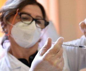 https://www.tp24.it/immagini_articoli/08-07-2021/1625734926-0-covid-il-60-dei-marsalesi-si-e-vaccinato-almeno-con-una-dose.jpg