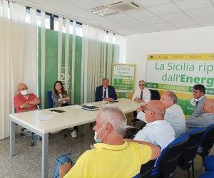 https://www.tp24.it/imphotos_articles/08-07-2021/1625735590-0-partanna-incontro-a-palermo-sui-problemi-dell-ati-idrico.jpg