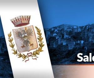 https://www.tp24.it/immagini_articoli/08-07-2021/1625758813-0-dall-11-luglio-al-12-settembre-nbsp-gli-eventi-nbsp-salemi-destate.jpg