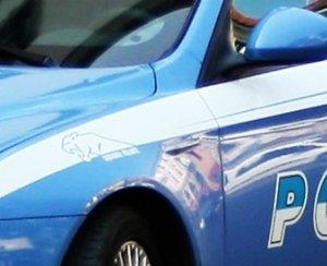 https://www.tp24.it/immagini_articoli/08-08-2018/1533711804-0-marsala-solo-traffico-passaporti-accusa-poliziotto-patriarca.jpg