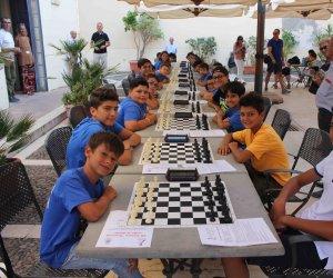 https://www.tp24.it/immagini_articoli/08-08-2018/1533719115-0-scacchi-affermazione-francesco-bevilacqua-torneo-giovanile-marsale.jpg