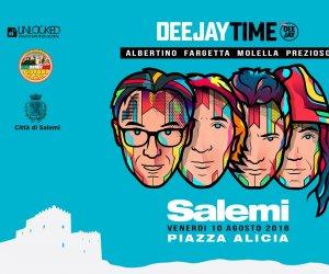 https://www.tp24.it/immagini_articoli/08-08-2018/1533722595-0-salemi-deejay-time-reunion-unica-tappa-sicilia-albertino-fargetta-molella.jpg