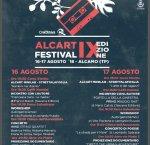 https://www.tp24.it/immagini_articoli/08-08-2018/1533726130-0-alcamo-alcart-festival-legalita-cultura-segno-dellarte.jpg