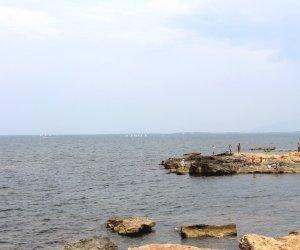https://www.tp24.it/immagini_articoli/08-08-2018/1533728359-0-marsala-sono-alghe-tossiche-mare-capo-boeo.jpg