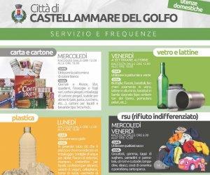 https://www.tp24.it/immagini_articoli/08-08-2018/1533728931-0-castellammare-lorganico-verra-raccolto-ogni-giorno-solo-ristoranti.jpg