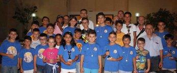https://www.tp24.it/immagini_articoli/08-08-2018/1533733144-0-torneo-scacchi-stelle-gianvito-genovese-vince-bevilacqua-montalto.jpg