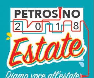 https://www.tp24.it/immagini_articoli/08-08-2018/1533737934-0-petrosino-estate-2018-ecco-prossimi-appuntamenti.jpg
