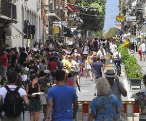 https://www.tp24.it/immagini_articoli/08-08-2018/1533740047-0-aumenta-turismo-sicilia-provincia-trapani-numeri.jpg