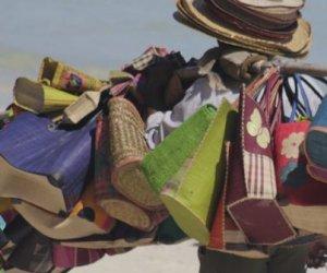 https://www.tp24.it/immagini_articoli/08-08-2018/1533745442-0-merce-contraffatta-sequestri-sanzioni-spiagge-provincia-trapani.jpg