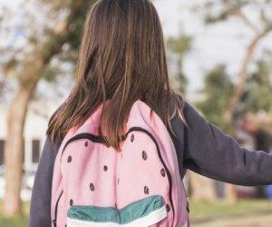 https://www.tp24.it/immagini_articoli/08-08-2019/1565271007-0-ecco-tutte-novita-calendario-scolastico-20192020-sicilia.jpg