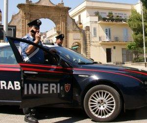 https://www.tp24.it/immagini_articoli/08-08-2019/1565271961-0-castelvetrano-ragazza-evade-domiciliari-arrestata-carabinieri.jpg