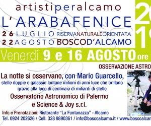 https://www.tp24.it/immagini_articoli/08-08-2019/1565281248-0-alcamo-rassegna-larabafenice-losservazione-astronomica-monte-bonifato.jpg