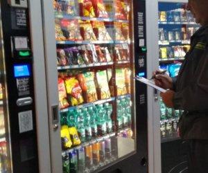 https://www.tp24.it/immagini_articoli/08-08-2019/1565281452-0-trapani-multa-10000-euro-distributore-automatico-bevande-ecco-perche.jpg