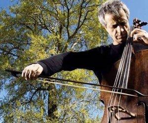 https://www.tp24.it/immagini_articoli/08-08-2019/1565298830-0-barocco-rock-marsala-body-cello-musicista-giovanni-sollima.jpg