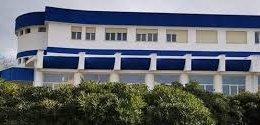 https://www.tp24.it/immagini_articoli/08-08-2020/1596865181-0-scuole-e-coronavirus-i-ritardi-dell-ex-provincia-di-trapani-nbsp.jpg