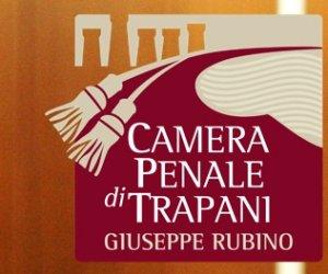 https://www.tp24.it/immagini_articoli/08-08-2020/1596868817-0-scrive-la-camera-penale-di-trapani-su-giornalismo-e-fango-nbsp.jpg