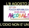 https://www.tp24.it/immagini_articoli/08-08-2020/1596873431-0-marsala-questa-sera-in-piazza-della-repubblica-il-sit-in-l-odio-non-e-un-opinione.png