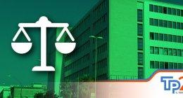 https://www.tp24.it/immagini_articoli/08-08-2020/1596900650-0-l-inps-di-trapani-e-i-falsi-per-nbsp-l-invalidita-fissata-l-udienza-per-28-medici-nbsp.jpg