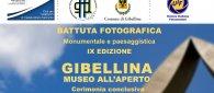 https://www.tp24.it/immagini_articoli/08-08-2020/1596904397-0-gibellina-oggi-la-cerimonia-conclusiva-di-degustazione-di-scatti.jpg