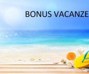 https://www.tp24.it/immagini_articoli/08-08-2020/1596922732-0-bonus-vacanze-la-sicilia-al-decimo-posto-per-l-utilizzo-nbsp-nbsp.jpg