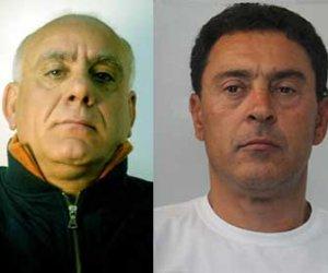 https://www.tp24.it/immagini_articoli/08-09-2013/1378676619-0-il-caso-bongiorno-interrogati-mule-e-pennolino-cosi-l-imprenditore-li-ha-incastrati.jpg