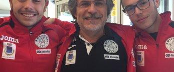 https://www.tp24.it/immagini_articoli/08-09-2015/1441721221-0-pallamano-il-giovinetto-si-prepara-per-la-nuova-stagione.jpg