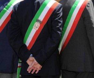 https://www.tp24.it/immagini_articoli/08-09-2018/1536395688-0-stop-bando-periferie-lanci-sicilia-scrive-deputati-senatori.jpg