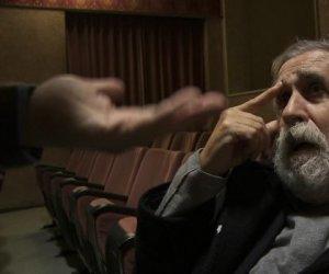 https://www.tp24.it/immagini_articoli/08-09-2019/1567921980-0-venezia-film-maresco-premio-speciale-giuria-marinelli-miglior-attore.jpg