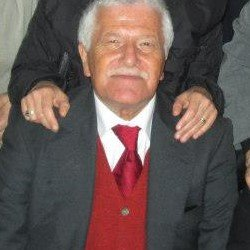 https://www.tp24.it/immagini_articoli/08-09-2019/1567924406-0-marsala-ricordo-maestro-nino-marino.jpg