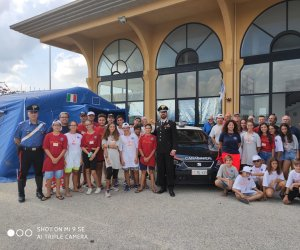 https://www.tp24.it/immagini_articoli/08-09-2019/1567932200-0-mazara-lezione-legalita-carabinieri-campo-scuola-protezione-civile.jpg