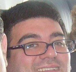 https://www.tp24.it/immagini_articoli/08-09-2019/1567933999-0-marsala-morto-anni-francesco-vela.jpg