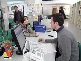 https://www.tp24.it/immagini_articoli/08-09-2019/1567942389-0-sicilia-mille-assunzioni-centri-limpiego-assistenti-sociali-bloccati.jpg