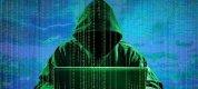 https://www.tp24.it/immagini_articoli/08-09-2020/1599581150-0-cybercriminali-rubano-i-dati-del-comune-di-rieti-nbsp.jpg