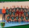 https://www.tp24.it/immagini_articoli/08-09-2020/1599581271-0-sabato-12-settembre-al-via-il-campionato-per-la-style-handball-erice.jpg