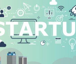 https://www.tp24.it/immagini_articoli/08-09-2021/1631083734-0-formazione-prpofessionale-al-via-in-provincia-di-trapani-il-corso-yes-i-startup.jpg