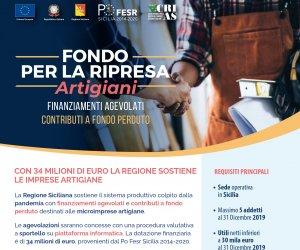 https://www.tp24.it/immagini_articoli/08-09-2021/1631092070-0-sicilia-finanziamenti-agevolati-agli-artigiani-aperto-lo-sportello-online-crias.jpg