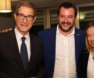 https://www.tp24.it/immagini_articoli/08-09-2021/1631092565-0-sicilia-2022-musumeci-in-bilico-lega-e-fdi-lo-mollano-pronto-stancanelli.jpg